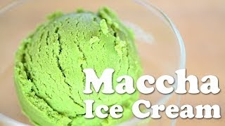 reuploaded for royalty matter. ☆Maccha ice cream☆ cashew nuts 70g c...