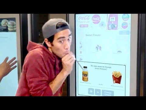 Top 100 Greatest Magic Tricks REVEALED & ZACH KING Magic All Vine Funny Videos