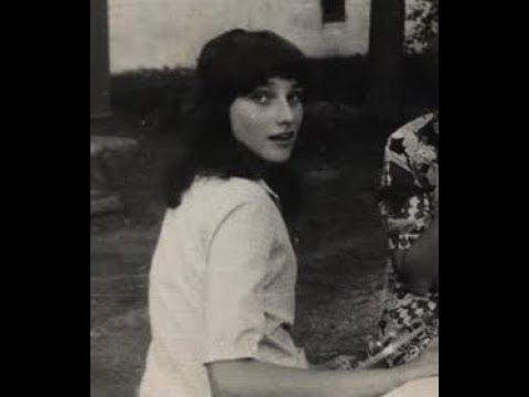 ирина линник фото в молодости правила
