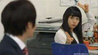 廣田あいか ニックネーム ぁぃぁぃ.