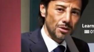 経歴詐称疑惑のショーンK ラジオ番組での実際の英語力は!? ショーンk 検索動画 15
