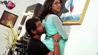 "Upcoming Episode of ""Kumkum Bhagya"""