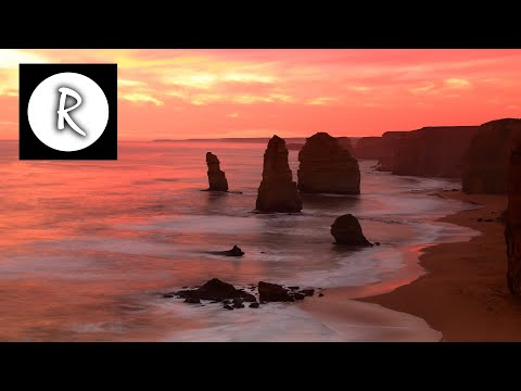 3 HOURS of Relaxing Music to Study,Read,concentrate,Meditation,SPA
