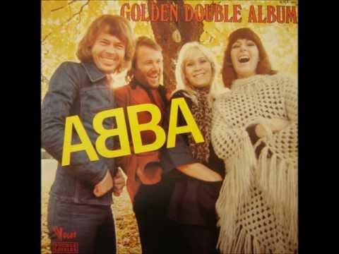 ABBA - Ido I do I do I do I do.