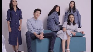 Video Cool Kids Photoshoot With Julian Jacob, Danilla, Asteriska, Nasya Marcella, Kelsea Dressler download MP3, 3GP, MP4, WEBM, AVI, FLV Juni 2018