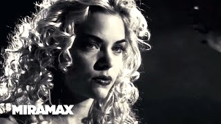 Sin City | 'Wendy Tortures Marv' (HD) Jaime King, Mickey Rourke | MIRAMAX