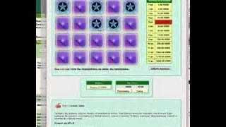 РЕГИСТРАЦИЯ В МММ ГЛОБАЛ 2.  + УСТАНОВКА VPN + /// ЗАРАБОТОК В ИНТЕРНЕТЕ. BITCOIN ///