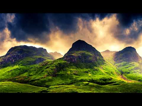 James Taylor - Wild Mountain Thyme