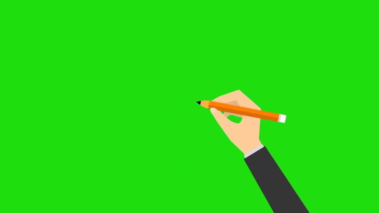 كروما يد تكتب Youtube