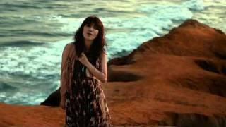 しばあみ 地球の涙 shibaami Teardrops on This Earth [music video]