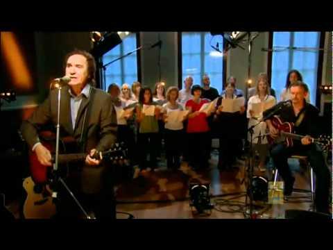 Ray Davies  Waterloo Sunset lott400