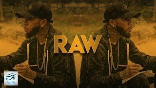 "[FREE] Tory Lanez x Future ""Raw"" (Type Beat) Prod. By Horus x Eski Beats 2017"