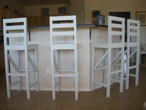 extra tall bar stools Attractive Extra Tall Bar Stools Design Ideas   YouTube extra tall bar stools