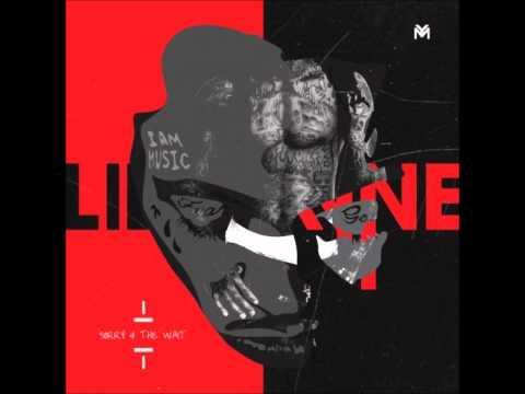 Lil Wayne - Grove Street Party