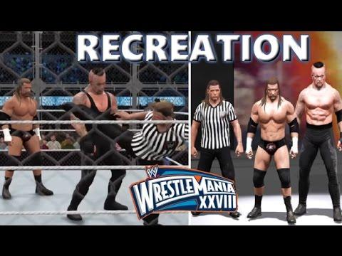 Bayley vs. Lacey Evans SmackDown LIVE Mai