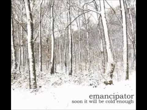 Emancipator  Soon It Will Be Cold Enough full album
