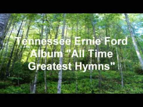 Tenn Ernie Ford