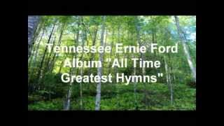 Tenn Ernie Ford All Time Greatest Hymns