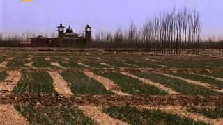 Chiny  Spojrzenie od Środka   Skażenie Środowiska