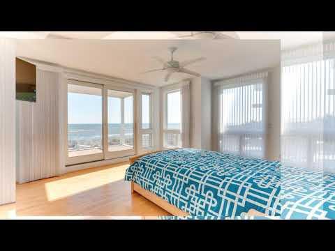 600 S Atlantic Avenue, Oceanfront Home For Sale In Virginia Beach