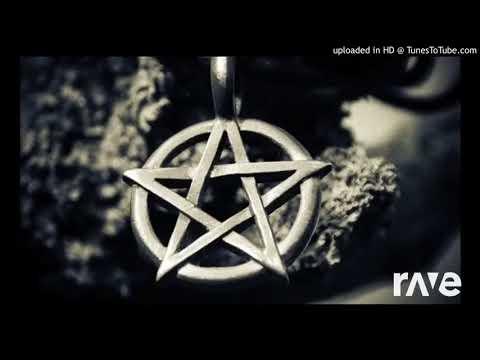 Ravedj B Rolando - Bpm B Rolando & Met Your Match | RaveDJ