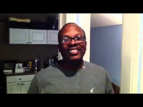 DJ Jazzy Jeff gives a shout out to Toxic melons!