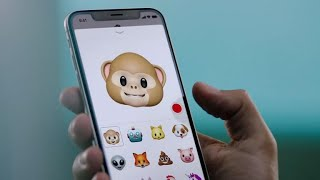 Apple sued over Animojis, Bitcoin climbs past $6,000 (Tech Today)