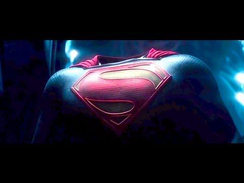 A Psychoanalysis of Clark Kent (Superman)