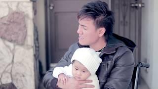 Miễn Cưỡng Thói Đời - Tuấn Quỳnh | MUSIC VIDEO OFFICIAL |