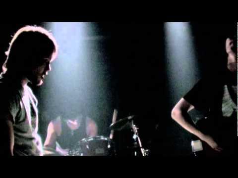 """反好旗 """"幸せの末路"""" Music Video"""
