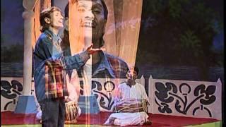 Maine Apane Dil Par Tera Naam Likh Diya [Full Song] Bech Diya Dil Saste Mein