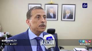 وزارة الصحة توقف تراخيص عمل مراكز العلاج بالخلايا الجذعية لعدم فاعليتها
