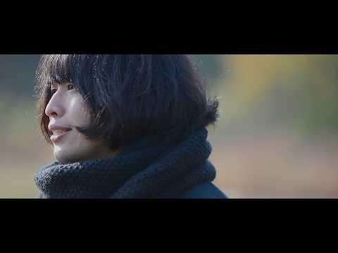[MV] カナタ - ひかり