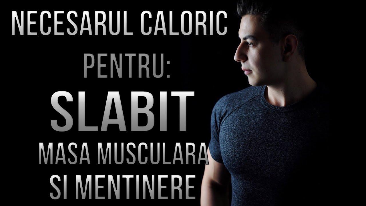 langă ideală de slăbit program ideal de pierdere în greutate