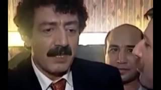 Galatasaraylılar Müslüm Gürses39;i bu video ile andı
