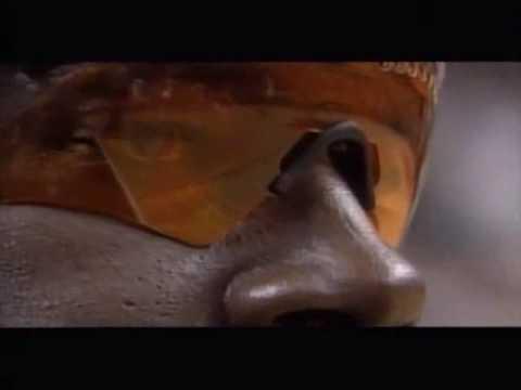1998 NBA Finals G6 Bulls@Jazz NBC Introduction