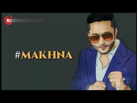 makhna-song-|-whatsapp-status-video-|-lyrical-song-|-hindi-song-whatsapp-status-|-social-prince