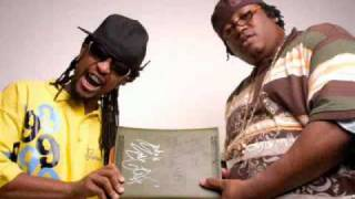 Lil Jon - Bass Terror + MP3 / MP4 Download