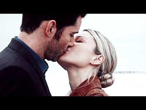 {Lucifer & Chloe} • з в е р и •