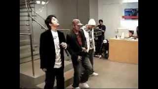 apple_event01.flv 2006年12月17日(日)PM1:00〜 Apple Store,Shibuya ...