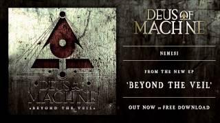 Deus Of Machine Nemesi