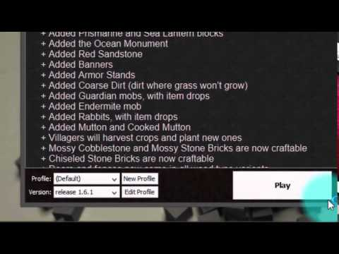 minecraft cracked launcher 17 10 teamextreme