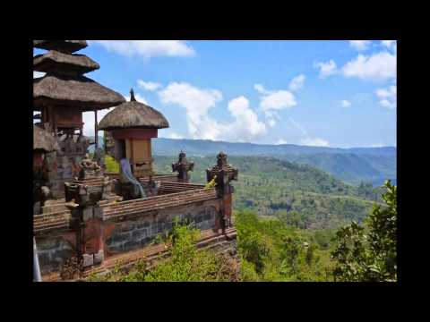 Kintamani - Bali   Tempat Wisata di Indonesia
