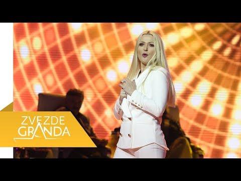 Sanja Djordjevic - Za staru ljubav nikad nije kasno - ZG Specijal 27 - (TV Prva 08.04.2018.)