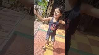 Paidal Chal Raha Hu Ek Sawari Chahiye song