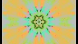 Mind Distortion System-Higher Consciousness on va Only  The Music -Urban Antidote Records 2010.wmv