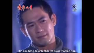 Video Nếu không có anh ta em còn yêu anh không ? MV Hạo Thiên - Hữu Tuệ download MP3, 3GP, MP4, WEBM, AVI, FLV Agustus 2018