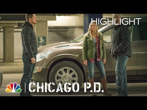Chicago PD - Share the Moment: Admit It (Episode Highlight)