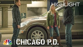 Chicago PD -  Admit It (Episode Highlight)