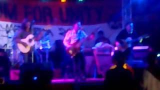 lapo's band volare,and latin